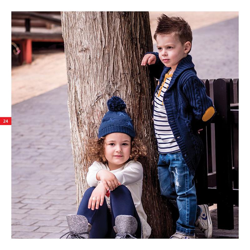 Βρεφικά-Παιδικά Ενδύματα Τούμπα-ΜΕΛΛΙΣΟΥΛΑ-  7beb9d1f337
