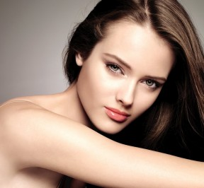 Easy Ways to Maintain Beauty