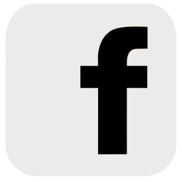 facebook-icon-black