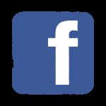 GRP-facebook-icon