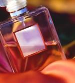 aromata-neapolh-votre-parfume