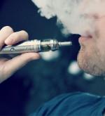 hlektroniko-tsigaro-glyfada-smoke-market