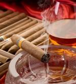 poura-khfisia-world-of-cigar