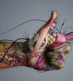 tattoo-evosmos-aelia