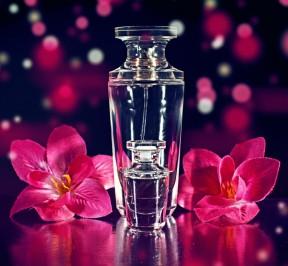 aromata-kifisia-CORPUS-CURA (15)