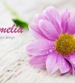 anthopoleia-stavroupoli-kamelia-flower-design (2)