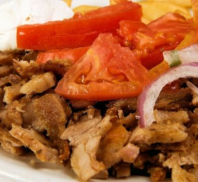delivery-gyradika-menemeni-master-grill-header