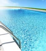 ΠΙΣΙΝΕΣ - WATER POOLS (4)