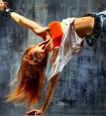ΣΧΟΛΕΣ ΧΟΡΟΥ - DANCEWAVE (4)