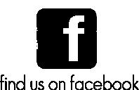 facebook_new_icon