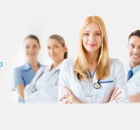 ιατρικα-κεντρα-τουμπα-μποτσαρη-maco-health-offices
