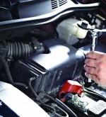 ΣΥΝΕΡΓΕΙΑ ΑΥΤΟΚΙΝΗΤΩΝ ΜΕΝΕΜΕΝΗ - CAR RESPECT (4)