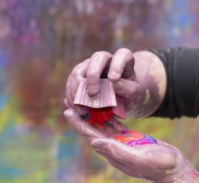 ΕΡΓΑΣΤΗΡΙΑ ΔΗΜΙΟΥΡΓΙΚΗΣ ΑΠΑΣΧΟΛΙΣΗΣ - HEHE ART PLAY & THERAPY (5)