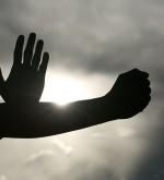 ΣΧΟΛΕΣ ΠΟΛΕΜΙΚΩΝ ΤΕΧΝΩΝ ΧΑΡΙΛΑΟΥ - WING CHUN KUNG FU ΑΣΠΡΟΣ ΛΩΤΟΣ