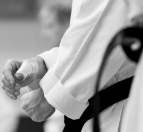 ΣΧΟΛΕΣ ΠΟΛΕΜΙΚΩΝ ΤΕΧΝΩΝ ΘΕΡΜΗ - Α.Σ. ΑΘΛΙΤΙΚΗ ΔΥΝΑΜΗ ΤΑΕΚΒΟΝΤΟ (4)