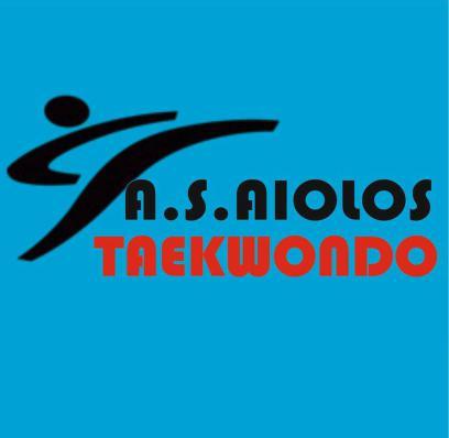 ΣΧΟΛΕΣ ΠΟΛΕΜΙΚΩΝ ΤΕΖΝΩΝ ΤΟΥΜΠΑ - Α.Σ. AIOLOS ΤΑΕ ΚWON DO (2)