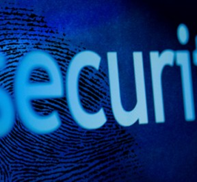 SECURITY ΠΥΛΑΙΑ - KAS SECURITY (1)