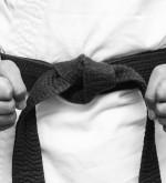 sxoles-polemikon-texnon-karate-kalamaria (18)
