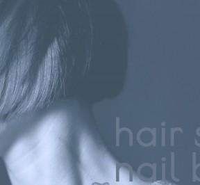 ΜΑΝΙΚΙΟΥΡ - ΠΕΝΤΙΚΙΟΥΡ ΚΗΦΙΣΙΑ - DEMILY  HAIR SALON & NAIL BAR (14)