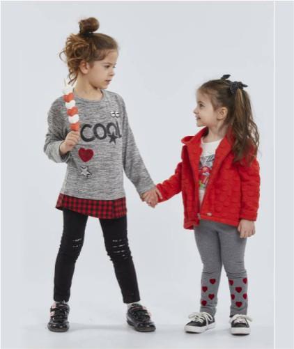 Παιδικά-Βρεφικά Ρούχα-Ενδύματα Νεάπολη-ΒΕΤΑ  6c8eb9fb319