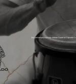 ΣΧΟΛΕΣ ΠΟΛΕΜΙΚΩΝ ΤΕΧΝΩΝ ΑΜΠΕΛΟΚΗΠΟΙ - CENTER OF CAPOEIRA CORPO FECHANDO  (8)